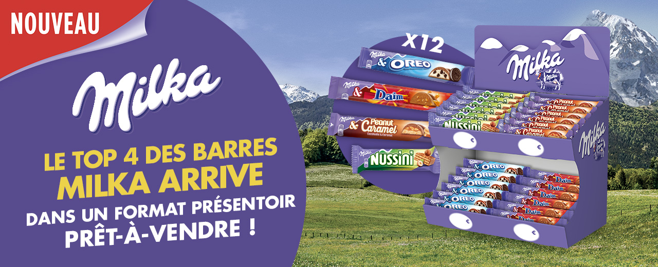 actualité-chocolat-milka-barres-display-top4