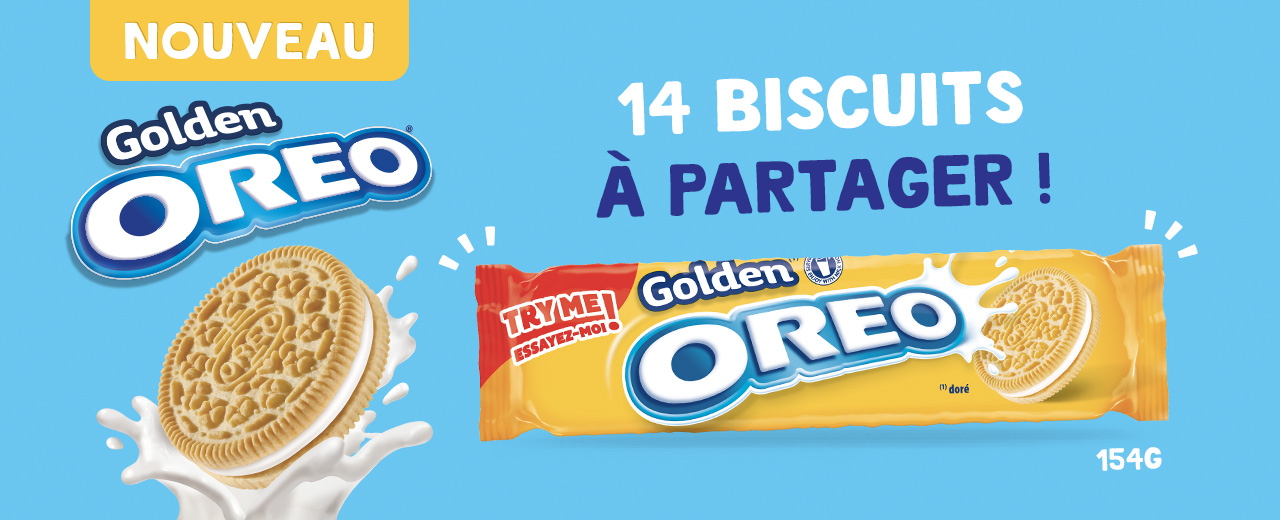 biscuits-gateaux-oreo-golden-154g-actualité-avril-2018