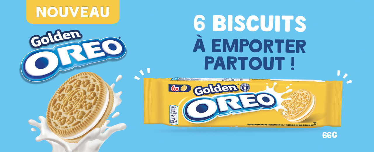 biscuits-gateaux-oreo-golden-format-pocket-66g-avril-2018