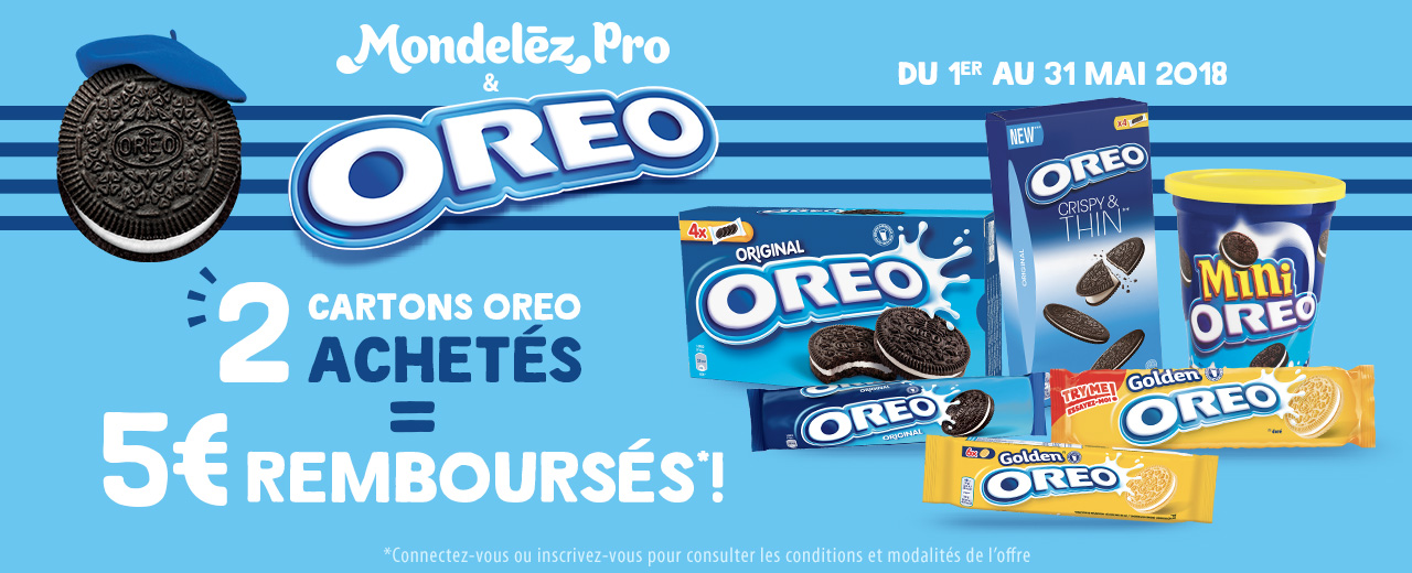 promotion-offre-remboursement-cartons-oreo-gamme-mai-2018