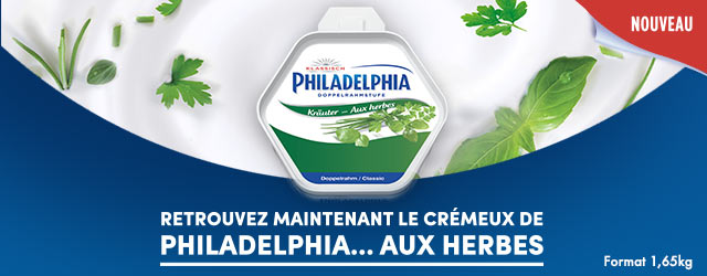 Philadelphia-gamme-cremeux-herbes-professionnel-avril-2018