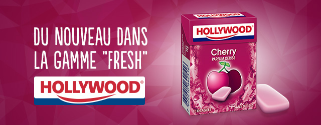 chewing-gum-hollywood-fresh-cerise-sans-sucres