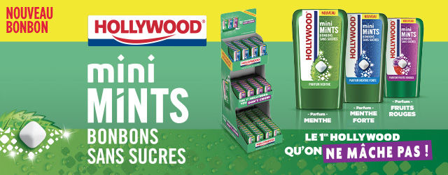 chewing-gum-hollywood-mini-mints-actualité-avril-2018