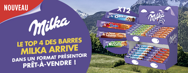 chocolat-milka-display-barres-top4