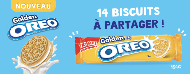 gateau-biscuit-oreo-golden-format-154g-avril-2018