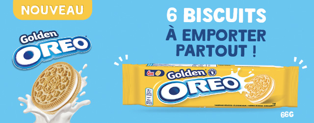 gateau-biscuit-oreo-golden-format-pocket-66g-actualité-avril-2018