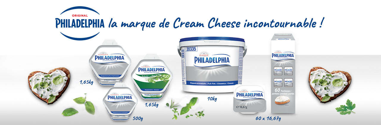 philadelphia-gamme-cream-cheese-professionnel-avril-2018
