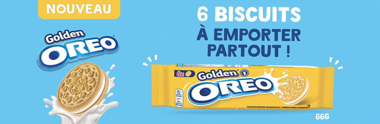 biscuits-gateaux-oreo-golden-format-pocket-66g-actualité-avril-2018