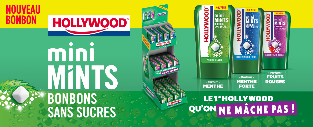 chewing-gum-hollywood-mini-mints-sans-sucres-actualité-avril-2018