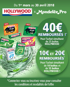 promotion-offre-remboursement-hollywood-chewing-gum-mars-avril-2018
